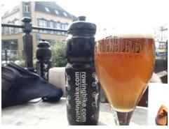 roets bier belgie