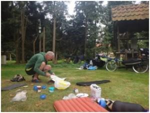 roets camping overz.belgie