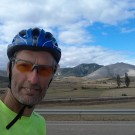 Update #19 Lekker kilometers maken