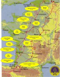 COR2015- Route 2 Frankrijk-JPG