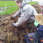 Hokus Pokus Compost
