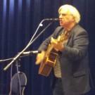 Muziekpareltjes op 'Deunen en Deinen' festival