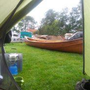Open kano treffen Ossenzijl