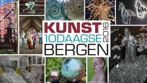 kunst10daagse-logo