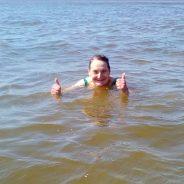 Ik wil de zee meer minnen