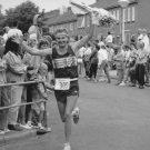 Andere tijden sport:              60 jaar Oude Veer en 25 jaar triathlon clubfeesten