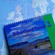 Schotland goodbye en tot ziens  (update 6/slot)
