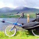 Schotland in de overtreffende trap/roets (update 3)