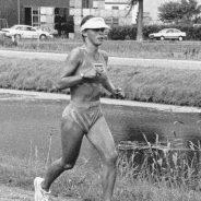 Diepe duik in het Kwart(je) Triathlon verleden (3)