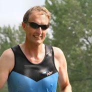 Diepe duik in het Kwart(je) Triathlon verleden (slot)
