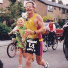 Diepe duik in het Kwart(je) Triathlon verleden (epiloog)