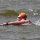 2020: beter kan het open water zwemmen niet worden