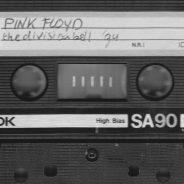 Opruiming huize Zwaag vordert gestaag: vaarwel cassettebandjes?